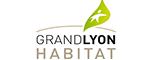 GrandLyon Habitat