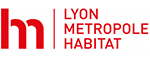 Lyon Métropole Habitat