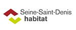 Seine-Saint-Denis Habitat