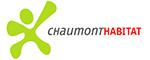 Chaumont Habitat