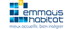Emmaüs Habitat