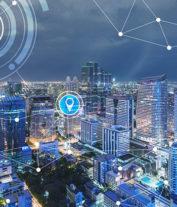 Où, quand et comment l'IA impactera l'exploitation des bâtiments?