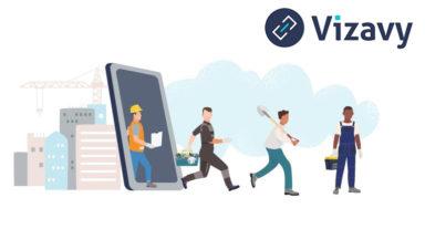 MyVizavy le nouveau portail locataire pour une expérience client positive